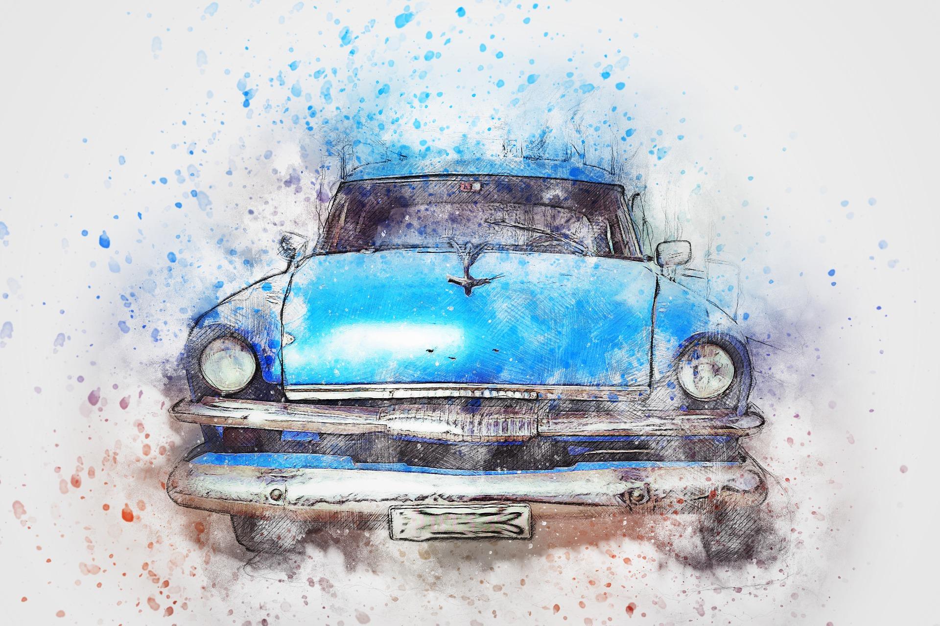 car-2573827_1920