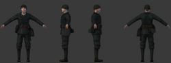 Itālijas karavīrs