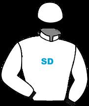 s. desmontils.png