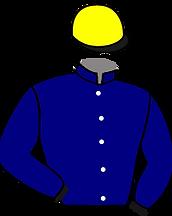 Baron E. de Rothschild.png