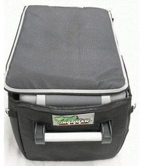 Fridge Bag 40L