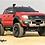 Thumbnail: Ford Ranger 80mm