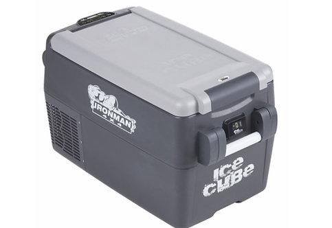 IceCube Fridge/Freezer 50L