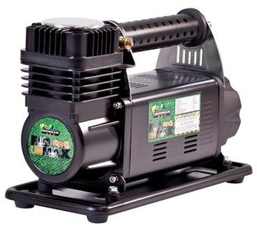 Flowmax Pro Air Compressor 12v (160L/min)