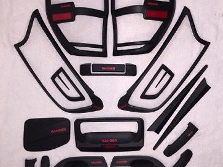 Dress Trim Kits Ranger MK1 & MK2