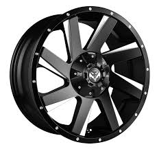 Vertini Wings 20x9