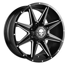 Punisha 20x9