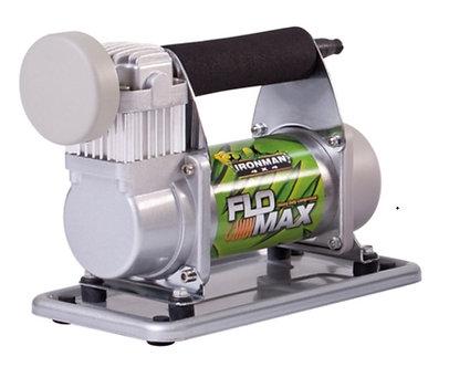 Flow max Air Compressor 12v (72L/min)
