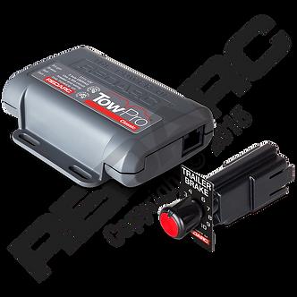 REDARC Brake Controller