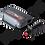 Thumbnail: REDARC Brake Controller