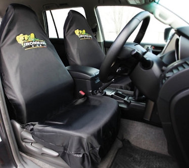 Universal Slip on Seat Covers