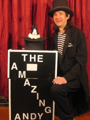 The Amazing Andy #1.jpg