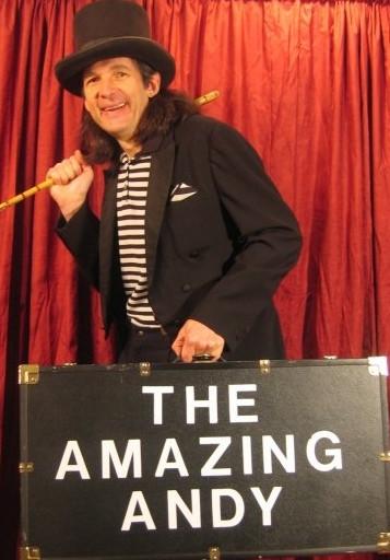 The Amazing Andy (2).jpg