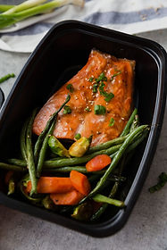 Sheet-Pan-Teriyaki-Salmon-Meal-Prep-9_ed