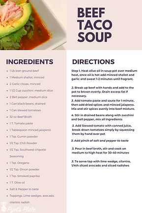 BEEF TACO SOUP (1).png