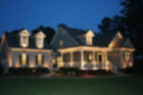 outdoor-led-lighting_large.jpg