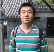 David A. Seminowicz, PhD