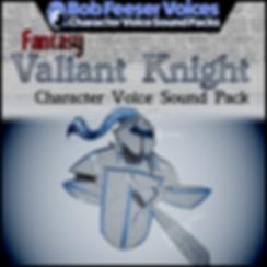 ValiantKnightSoundPack.png