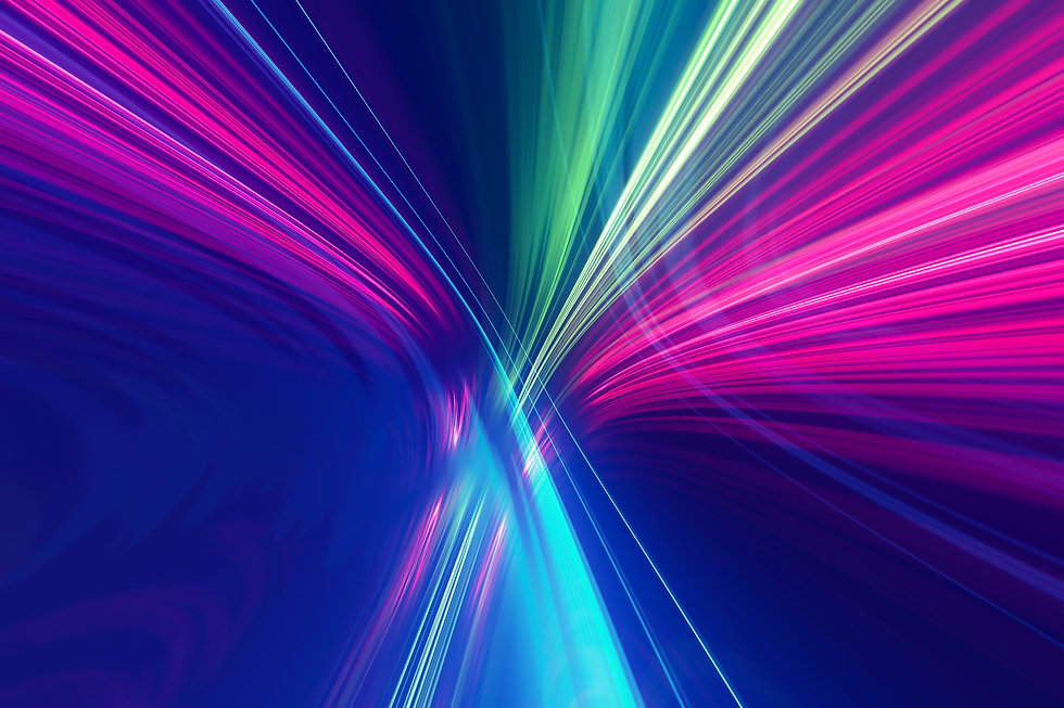 Light Trails Background_09.jpg