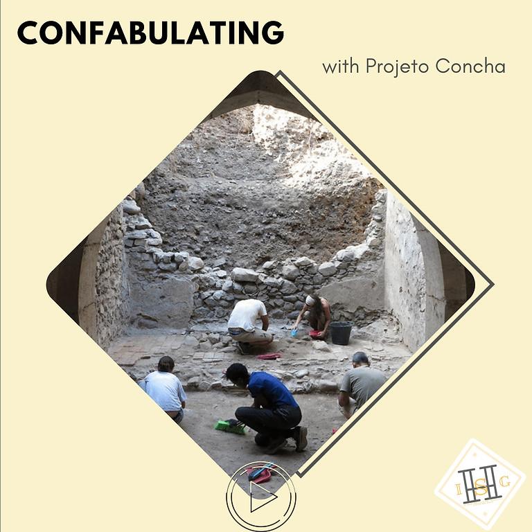 Arqueologia em Cabo Verde: O Arquipélago Crioulo e os Oceanos