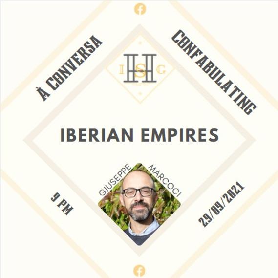 Iberian Empires