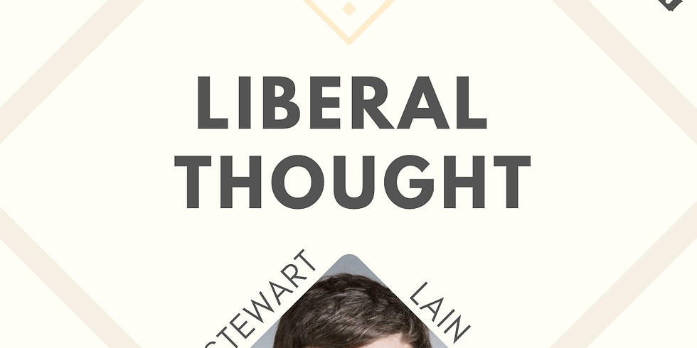 Liberal Thought
