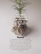 #5-Tree-Grow-Up