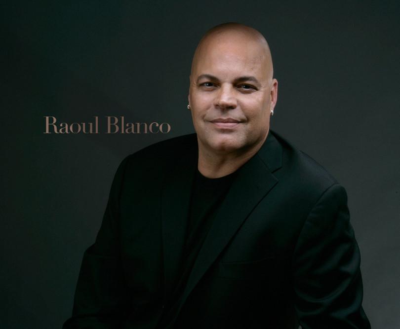 Raoul Blanco