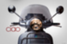Vespa-shield-drop-out.jpg