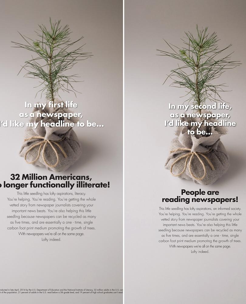 1-2-Tree-Grow-Up