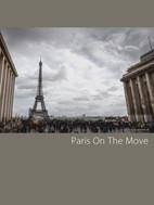 Paris On The Move