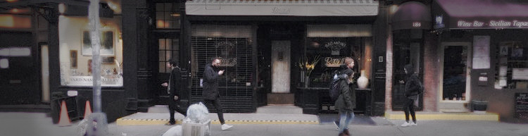 cel-phones-New-York