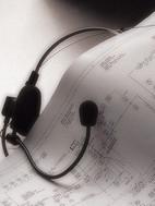 Often engineers are not described as great communicators.