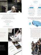 Print Xplains Everything web site