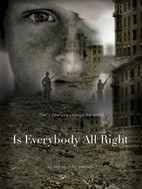 Is Everybody All Right