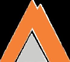 HFA Mtn Logo.png