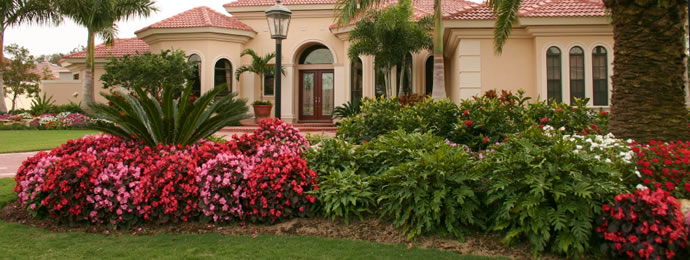 landscaping-image3