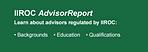 iiroc report.png