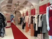 Guapanita Fashion store