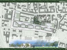 Municipality Bovisio Masciago