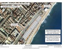 Beach Front Development