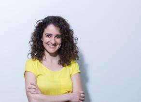 Bianca di Priolo fala sobre as técnicas utilizadas no cenário da terceira temporada da websérie