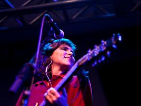 """""""Simplicidade, tempo e paciência!"""", conheça o trabalho da musicista Marcela Biasi"""