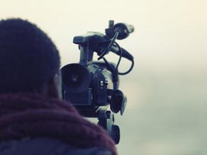 Economia Criativa a favor da diversidade: oportunidade para jovens negros no audiovisual