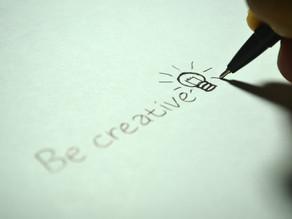 Lei Aldir Blanc recebe mais de 18 mil inscrições de profissionais da Economia Criativa