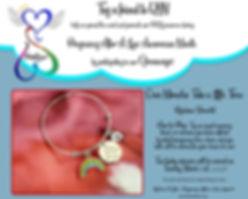 PALGIVEAWAY2020-MiraclesBracelet.jpg