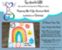 PALGIVEAWAY2020-DreamBlanket.jpg