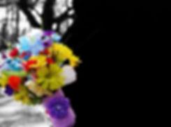 BOB_Drive2020_Blank.jpg