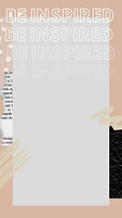 Copy of BE INSPIRED.png