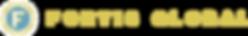 Fortis-Logo-main.png